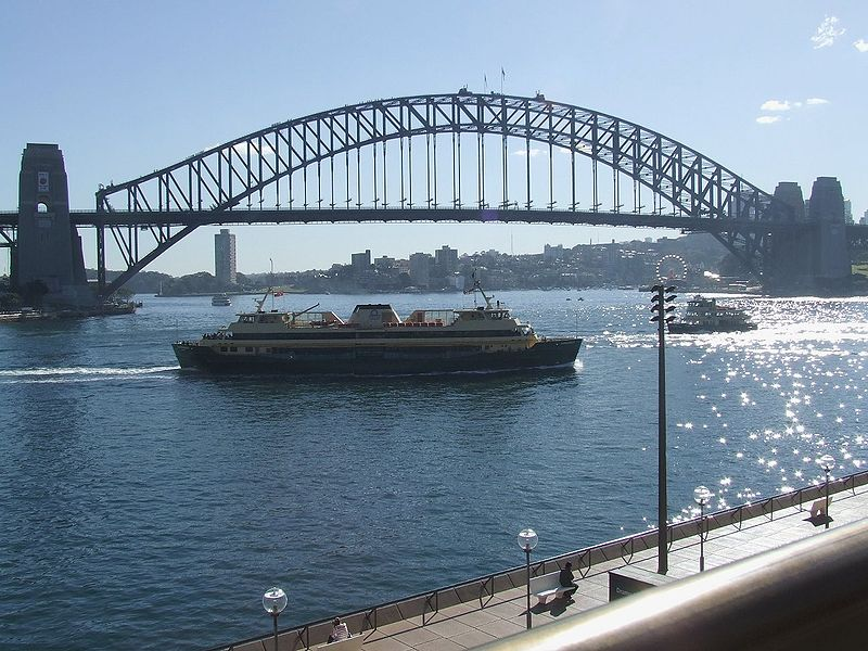 sydney-harbour-bridge-australien.jpg